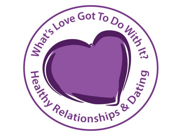 national dating abuse helpline 1736 family crisis center – dating violence hotline and shelter additional hotlines: (310)-370-5902, (310)-379-3620, (562)-388-7652 individual, group, family counseling & case management for victims of domestic violence and runaways ages 10-17, two week stay, substance abuse awareness, 12-step program, schooling, job search and.