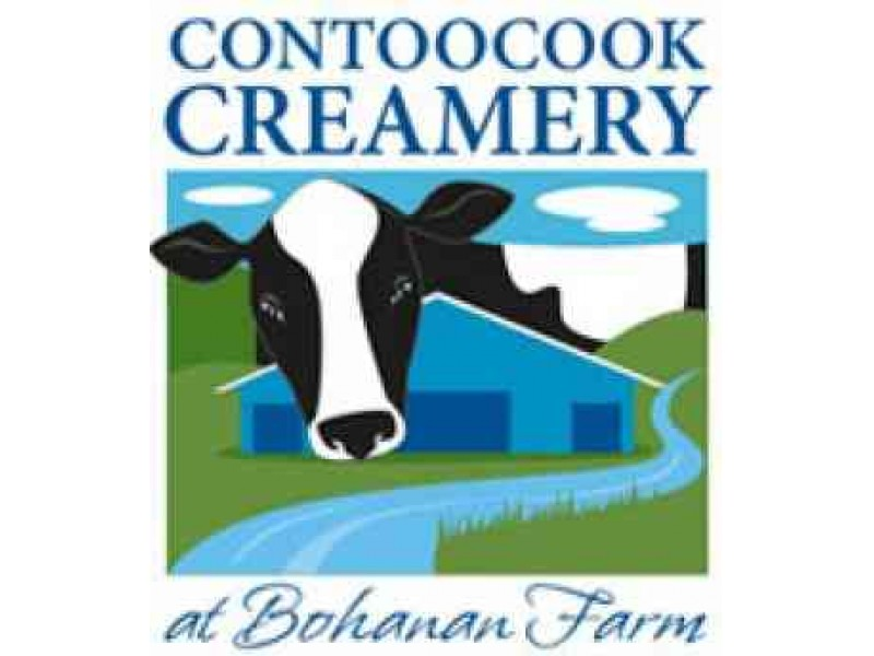 New England Cheese Day The Wayland Winter Farmers 39 Market Concord Ma Patch