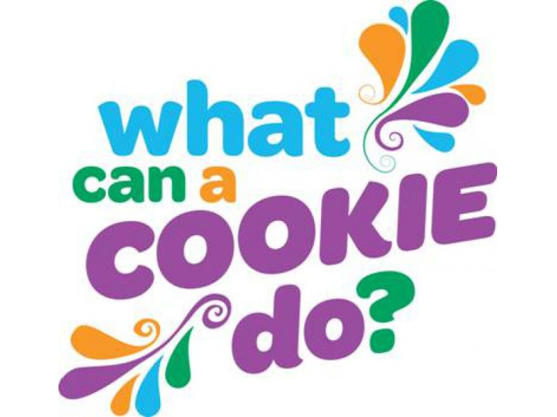 it s girl scout cookie time   hellertown pa patch