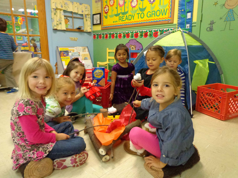 cary preschool cary park district preschool offers open house 665