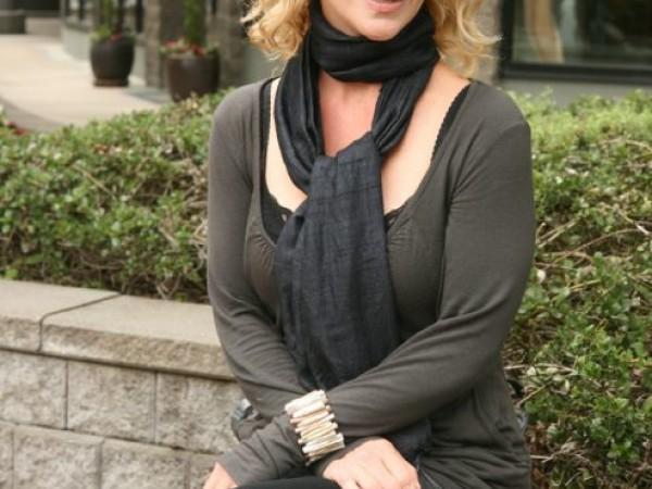 Julianne Christie nude 288