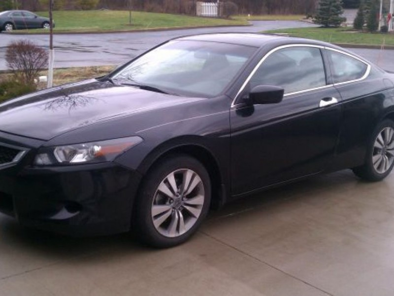 5 Most Expensive Cars For Sale On Fairlawn Craigslist