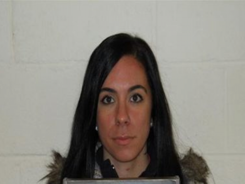 UPDATE: Lower Moreland High School Teacher Accused of Having Sex With Student - 7fa03adc3a9d7244ccf6070fe67f29eb