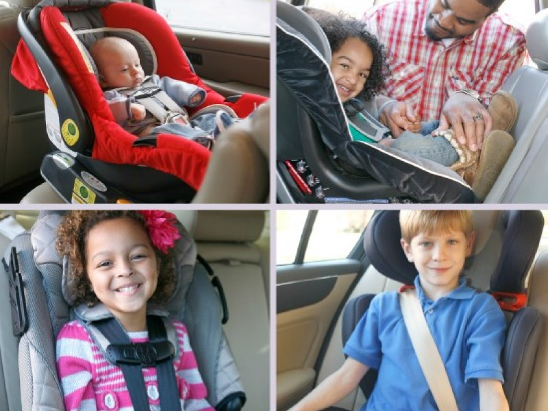 union county offers free child safety seat inspections this. Black Bedroom Furniture Sets. Home Design Ideas