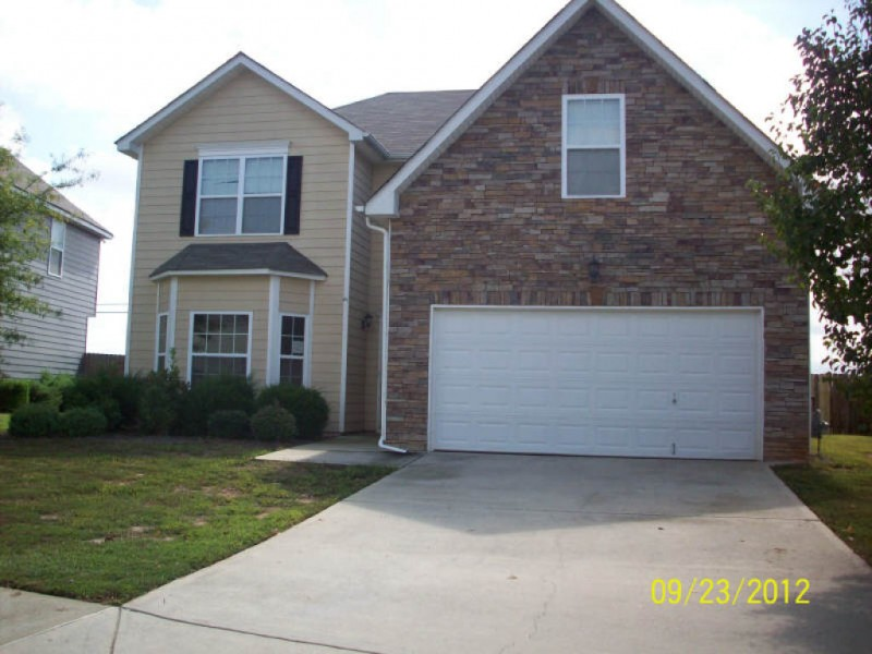 Suwanee real estate homes under 200 000 patch for Houses under 200000