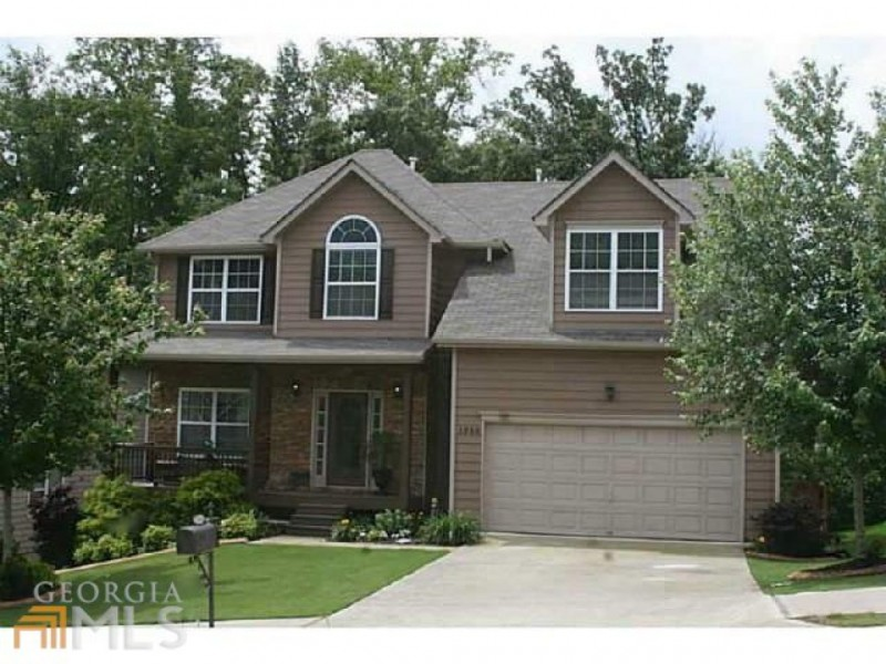 Suwanee real estate homes with finished basements patch Homes with finished basements for sale