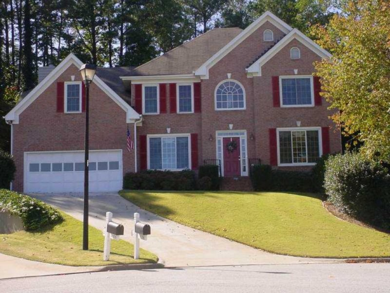 Suwanee real estate homes between 200 000 250 000 for 200 thousand dollar homes