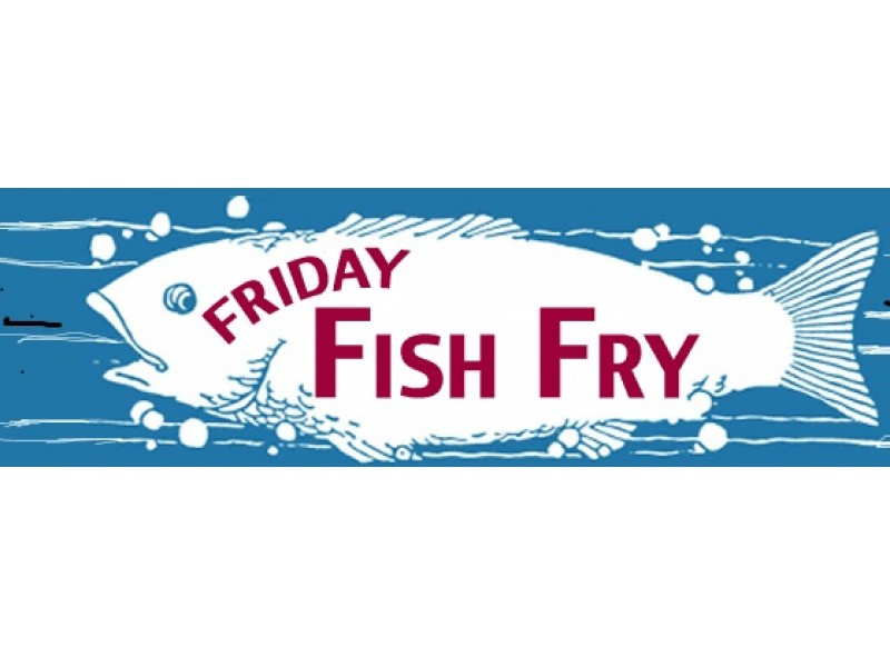 Friday fish fry elkridge md patch for Sides to bring to a fish fry
