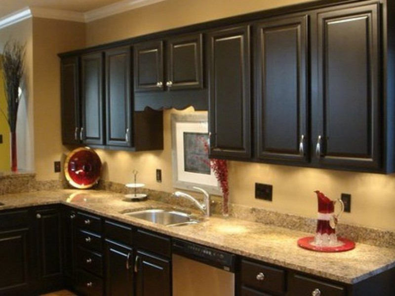 Granite Counters Cost How Can You Price What A New Kitchen Will Cost