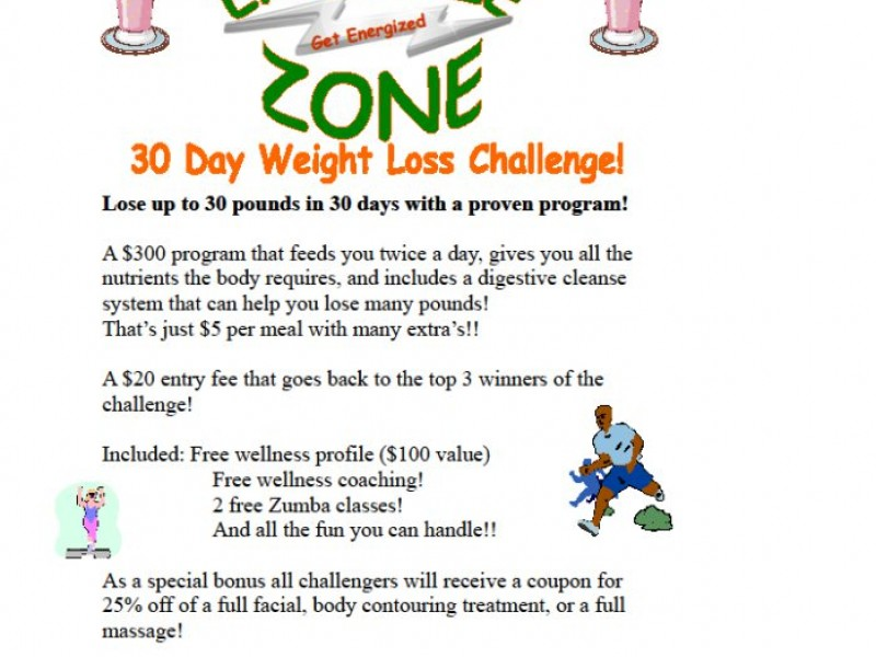 Best weight loss tips 2012 presidential election was constantly