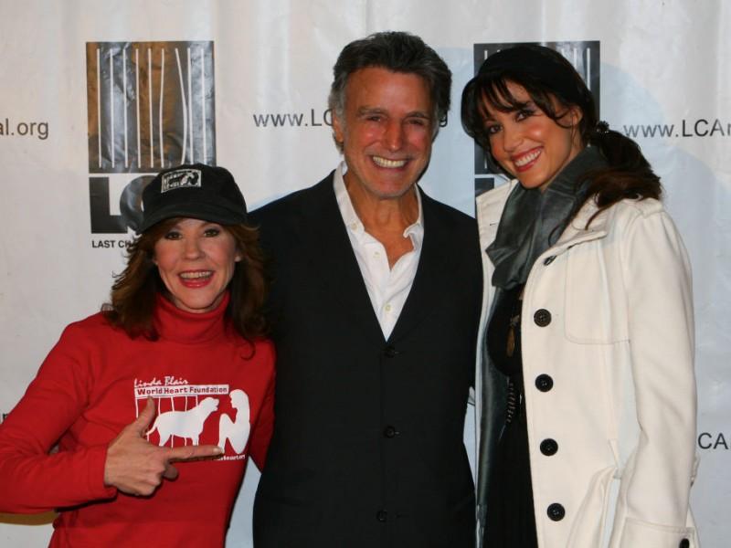 Malibu Fundraiser Supports Animal Protection | Malibu, CA Patch