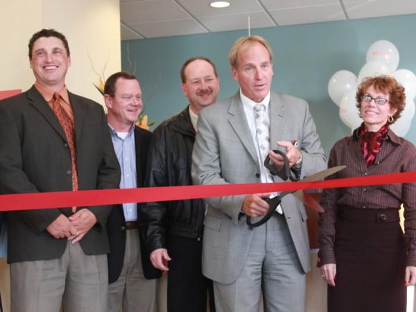 Urgency Room A Hybrid Treatment Center Opens Its Doors