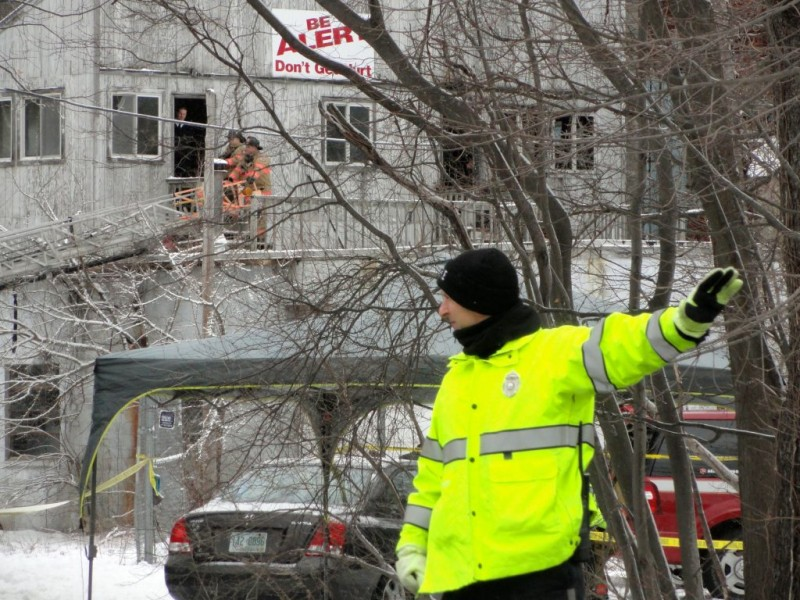 Images Video Woman Murdered In Exeter Exeter Nh Patch