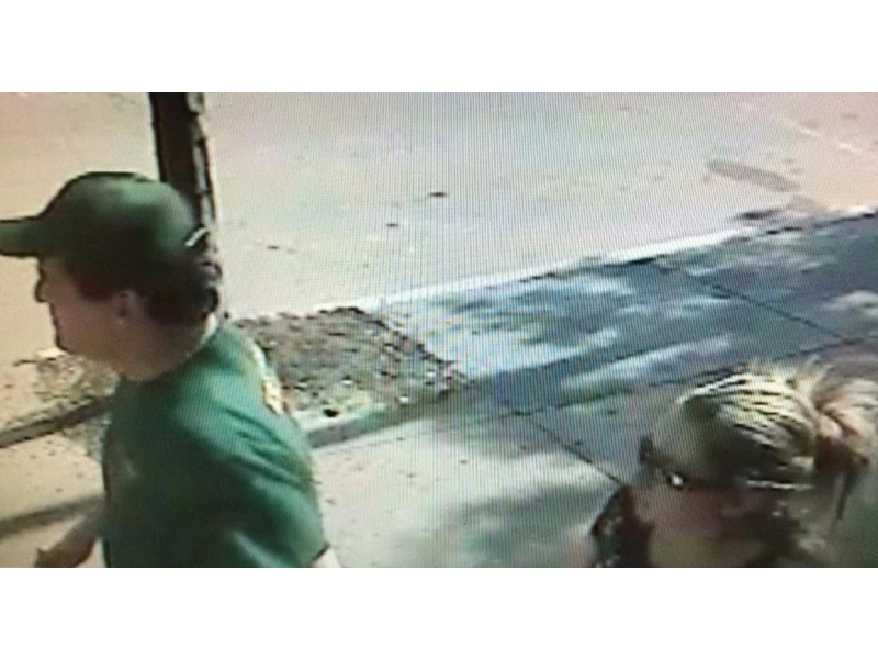 Newton police hunting for knife wielding suspects who tied for Jewelry store needham ma