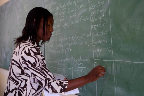 97 Percent of Brookline Teachers 'Proficient' in State Rankings