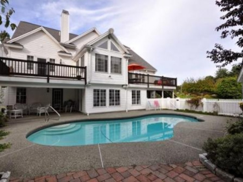 5 Most Expensive Homes For Sale In Acton Acton Ma Patch