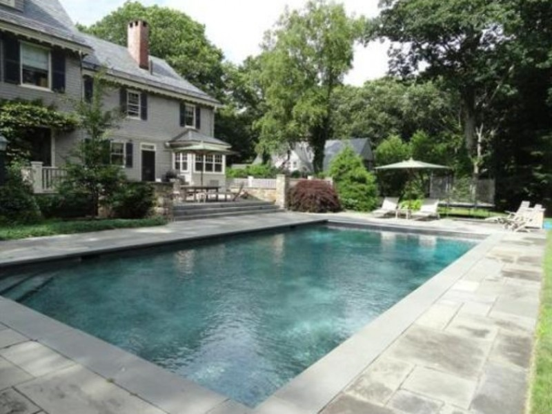 5 most expensive homes for sale in newton newton ma patch for Most expensive house in massachusetts