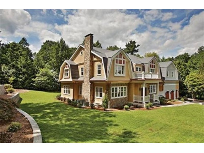 5 most expensive homes for sale in brookline patch for Most expensive house in massachusetts