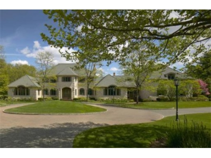5 most expensive homes for sale in concord patch for Most expensive house in massachusetts