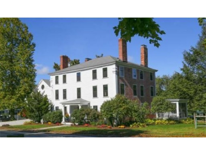 5 most expensive homes for sale in westford westford ma for Most expensive house in massachusetts