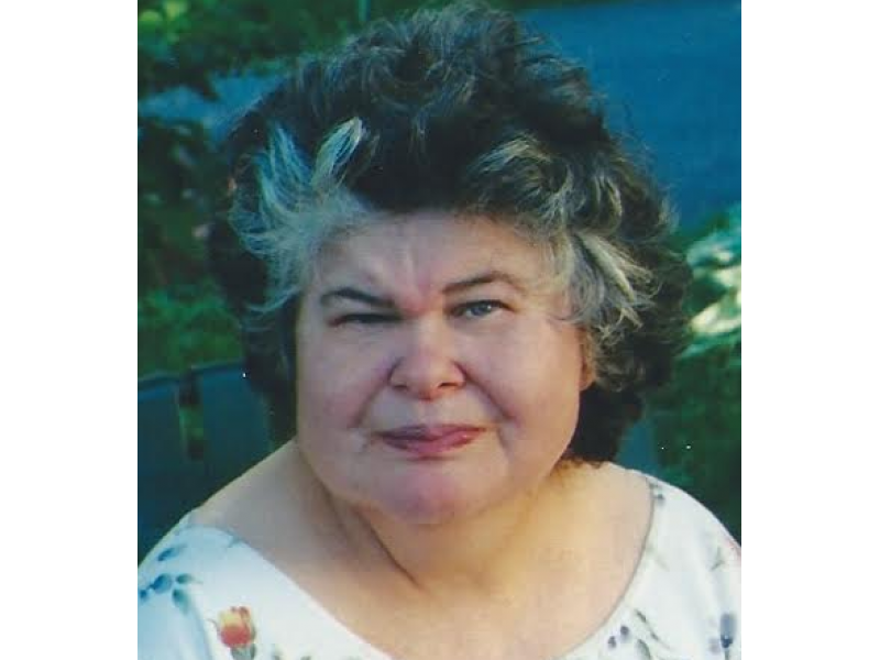 Concord's Ingrid Anderson Dies at 62 - Concord, MA Patch