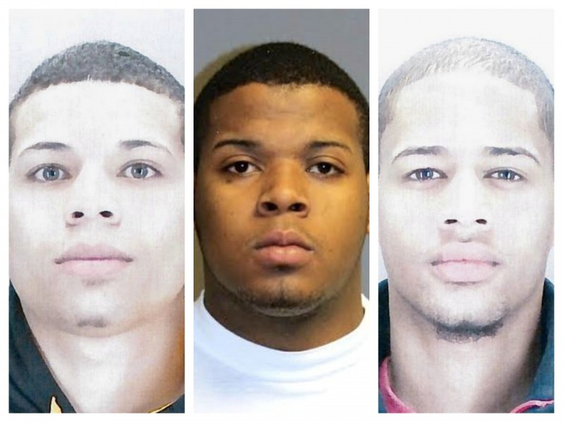 3 Teens Arrested After Beating Up Man Over Air Jordans Nashua Police Say Nashua Nh Patch
