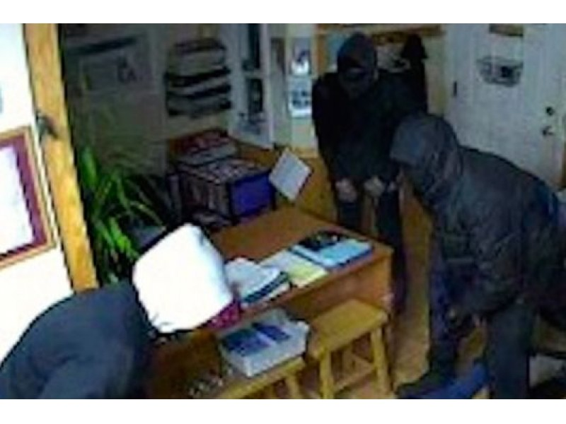 house robbery case With the arrest of a domestic help, the delhi police today claimed to have solved a case of robbery which took place in a house in west delhi's janakpuri area, an.