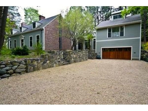 3 new million dollar homes for sale in lexington for Million dollar cabins for sale
