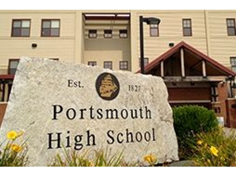 Portsmouth Fails To Make Grade In Top 10 High Schools In