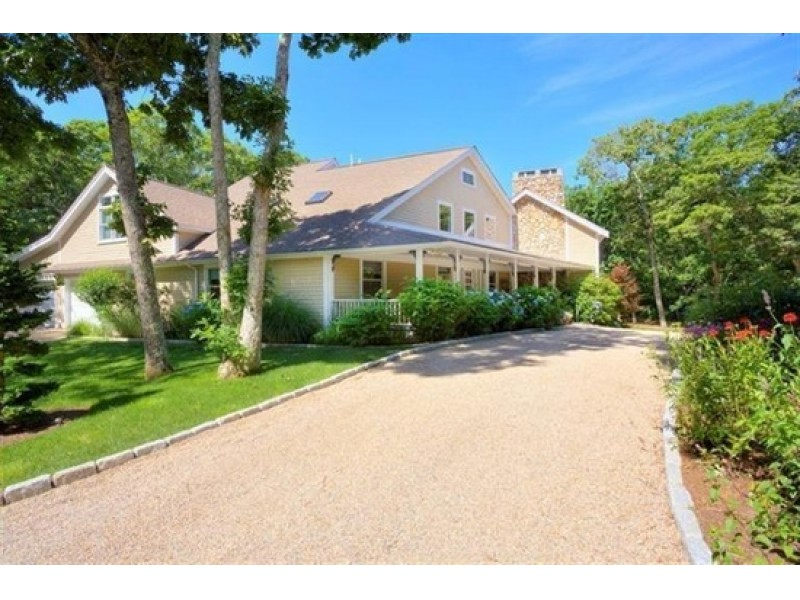 Martha S Vineyard Homes For Sale Zillow