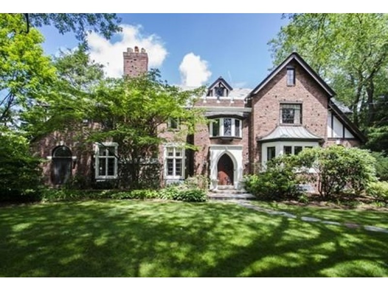 10 new brookline homes for sale brookline ma patch