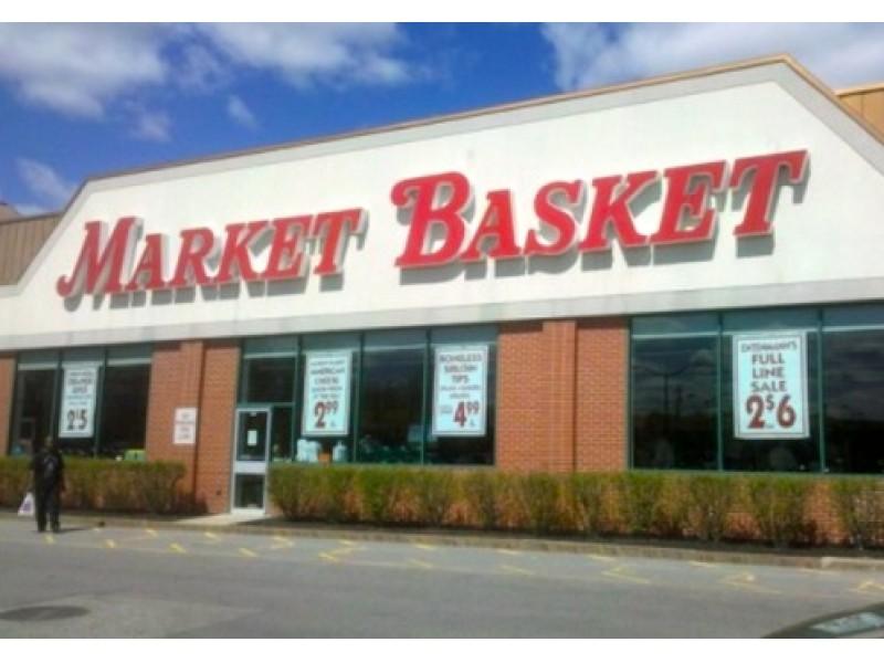 market basket prices up 9 percent patch. Black Bedroom Furniture Sets. Home Design Ideas