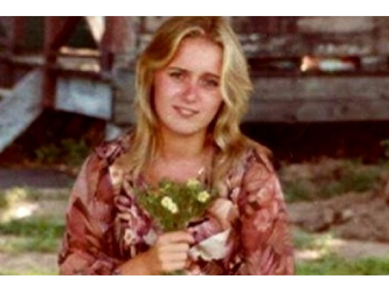 Nashua Woman Identified as Murder Victim in 1981 Arizona Cold Case | Nashua, NH Patch