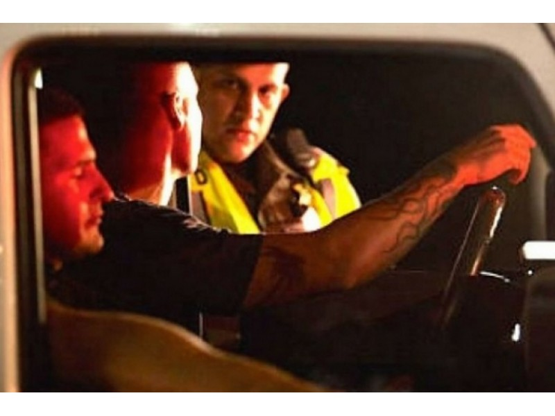 Dui Checkpoint In Middlesex County Tonight Patch