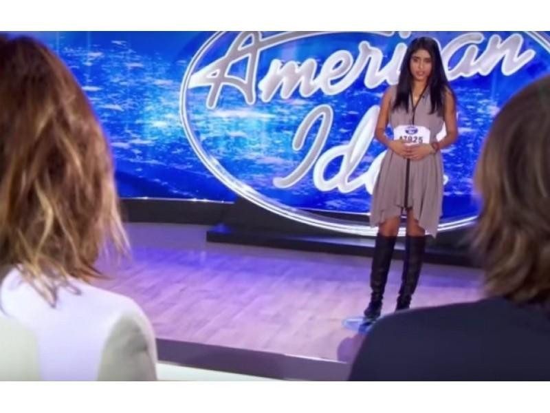 American Idol Names Its Last Top 14