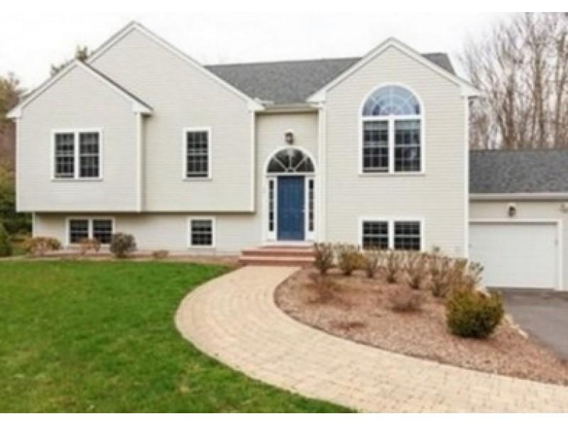 Martha's Vineyard, Massachusetts, United States Luxury ...
