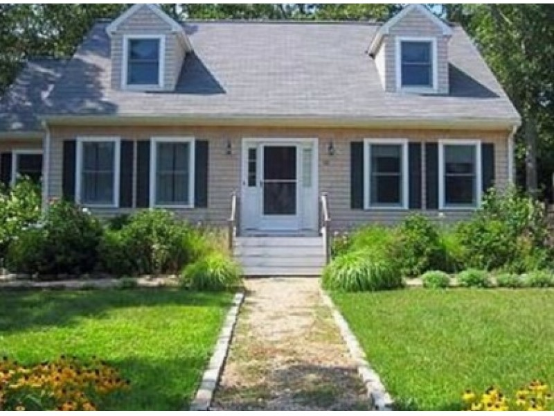 10 new plymouth homes for sale plymouth ma patch for Mass home builders