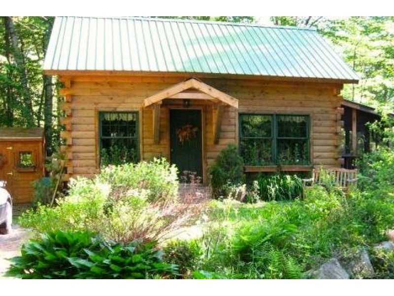 8 Tiny Houses For Sale In Nh Concord Nh Patch