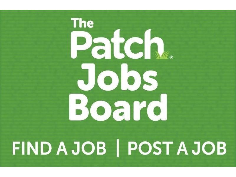 50 New Job Openings in Westford | Westford, MA Patch