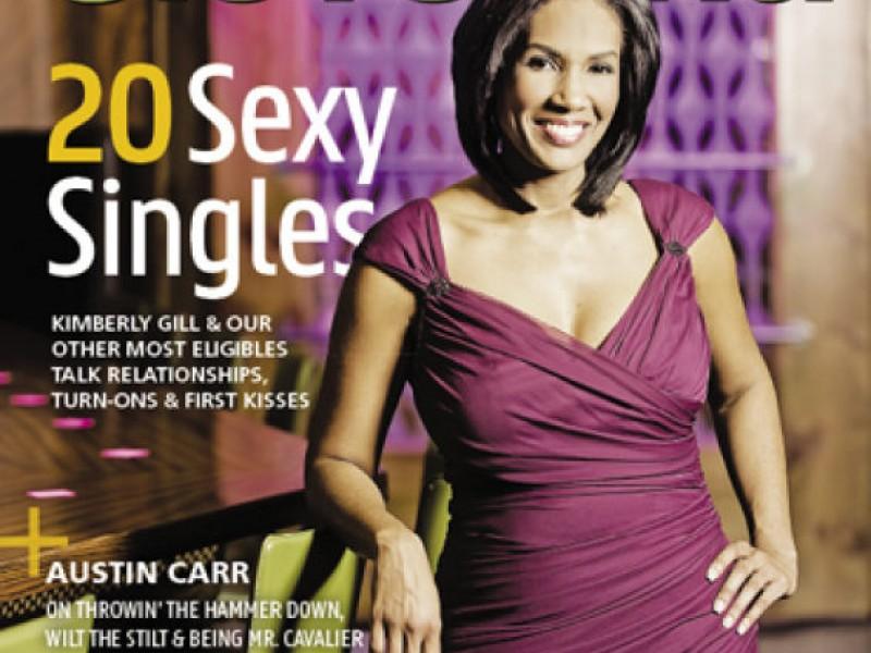 Singles in beachwood ohio
