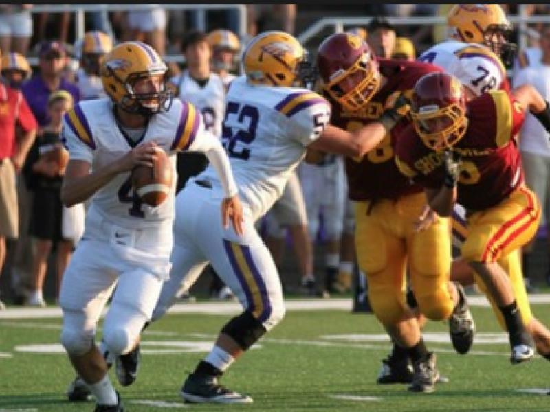 Avon Lake High School Football Schedule | Avon-Avon Lake, OH Patch