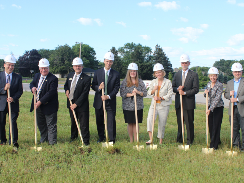 Waukesha State Bank Breaks Ground For New Brookfield Site. How Does Carbonation Work 3 Star Hotels Paris. Online School In Minnesota Oregon Law Schools. Credit Card For Small Business. Cumberland Hotel Hyde Park Best Chef Schools. Aladdin Bail Bonds Redding Ca. New York City Fashion Schools. Student Loan Refinance Companies. Certified Medical Billing And Coding Salary