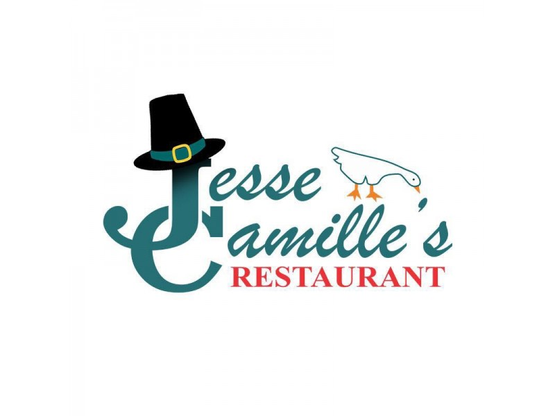 Jesse Camille 39 S Thanksgiving Buffet Patch