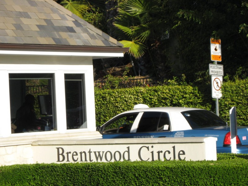 Neighborhood Profile Brentwood Circle Brentwood Ca Patch