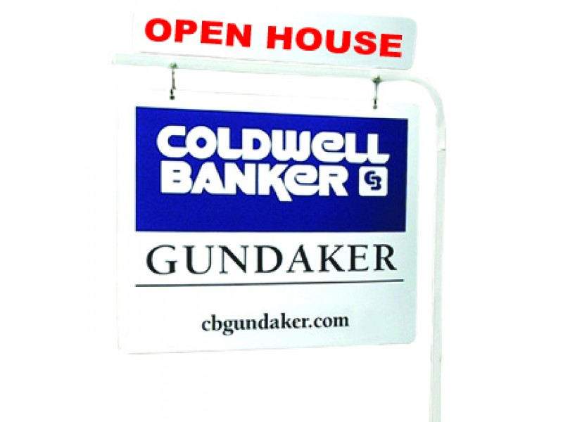 Coldwell Banker Property Management Orlando Fl