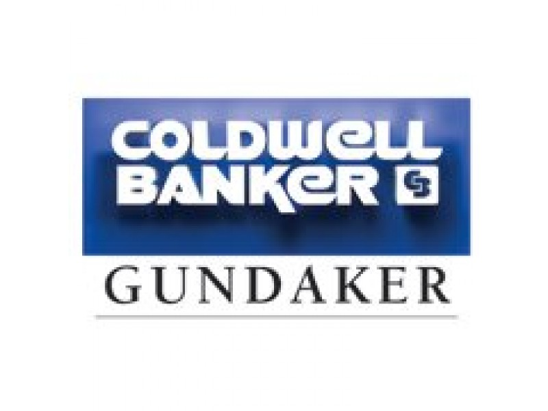 Coldwell Banker Property Management Fairbanks