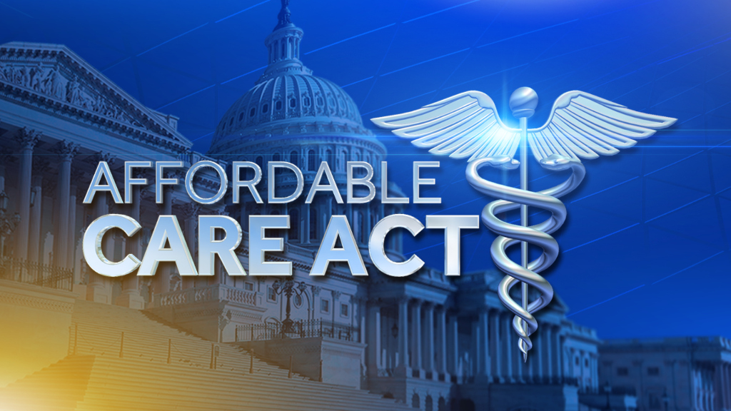 Affordable Care Act Enrollment Event @ the Yorkville Public Library