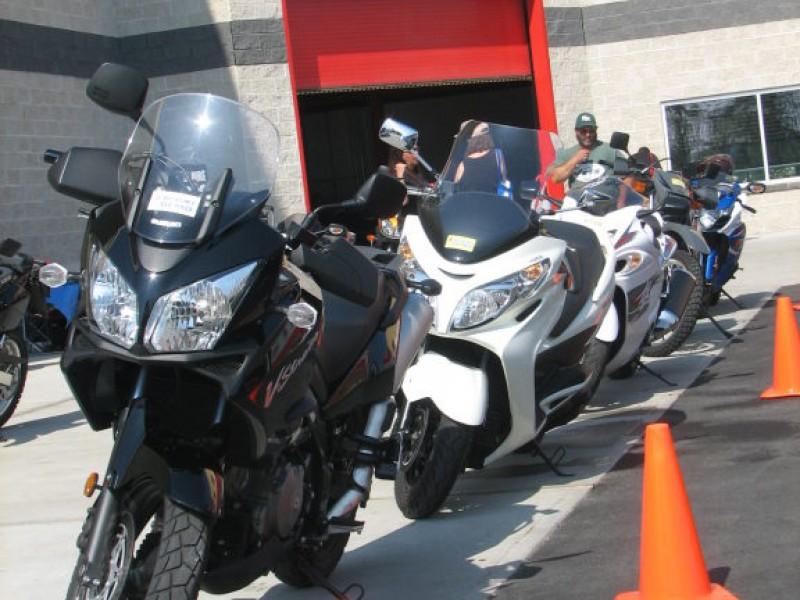 patch motorcycle mall belleville nj jersey