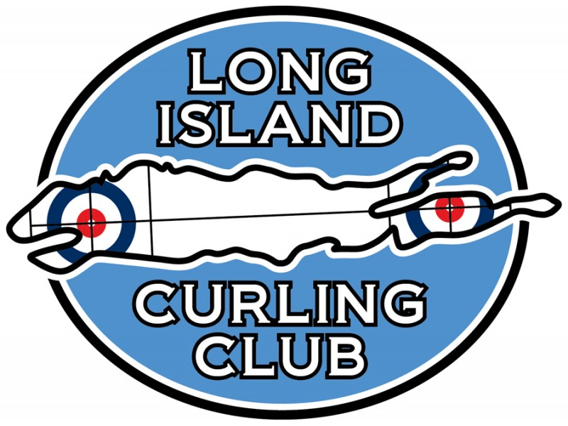 Long Island Curling Club 2 Part Learn To Curl Oct 3 10 Bellmore Ny Patch