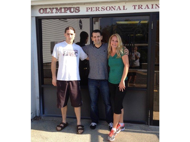 Weight Loss Coaching Weight Loss Coaching Als